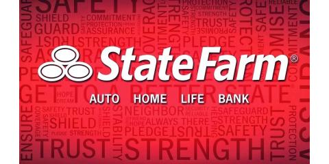 Bill Mehrer State Farm, Auto Insurance, Finance, New Braunfels, Texas