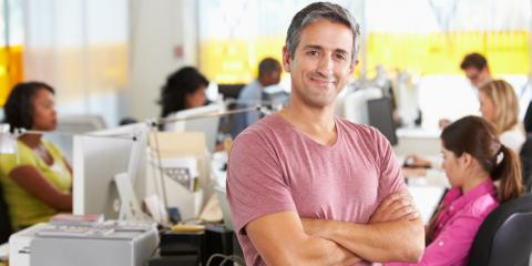 3 Insurance Policies to Add to Your Business Owners' Policy Today, San Marcos, Texas