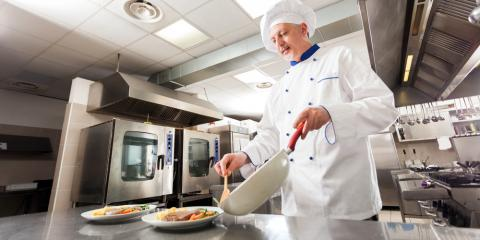 4 FAQs About Grease Trap Pumping for Commercial Kitchens, Merriam Woods, Missouri