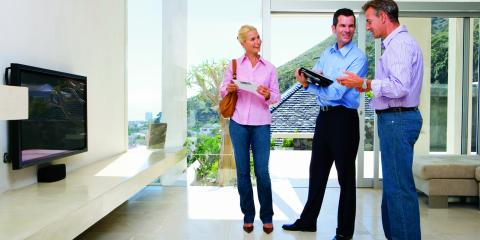 How Mitsubishi® Electric Comfort Control Boosts Your Home's Value , Greenburgh, New York