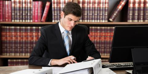 How Long Do You Have to Wait Before Filing Bankruptcy Again?, Hill, Arkansas