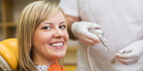 What Is Cosmetic Dentistry & Is It Covered by Insurance? , Manhattan, New York
