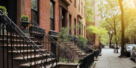Buying a Home in New York? Everything You Need to Know About Your Real Estate Agent's Role, Brooklyn, New York