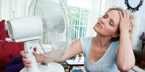3 Reasons Your Air Conditioning System Needs a Summer Tuneup, Brooklyn, New York
