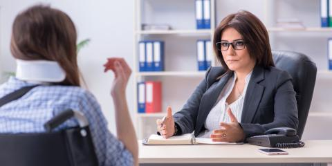 What Is the Statute of Limitations for Filing a Personal Injury Claim in Missouri?, Ava, Missouri