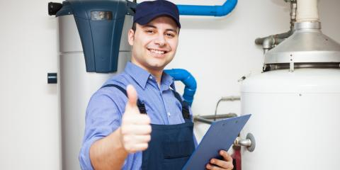 How the Septic Tank Cleaning Process Works, Yoder, Oregon