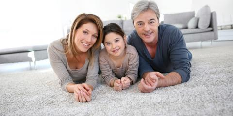 5 Reasons to Choose Professionals for Carpet Cleaning Services, Enterprise, Alabama