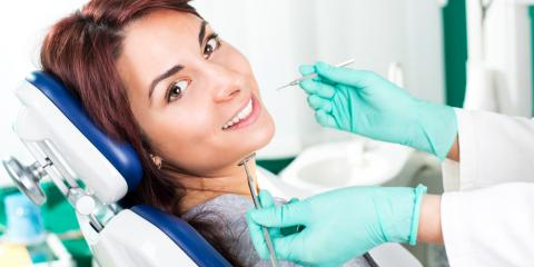 3 Tips for Preventing Gum Disease, Sutter Creek-Plymouth, California