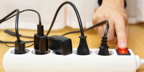 5 Safety Tips to Prevent Electrical Problems in Your Home, Brooklyn, New York