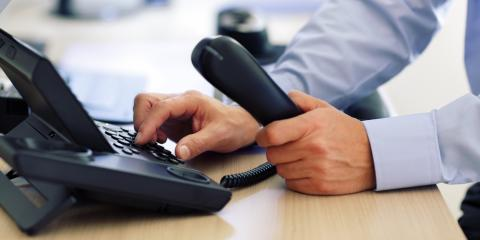 A Guide to Understanding VoIP Phone Service, Savage, Maryland