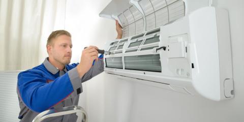 Heating & Cooling Filters FAQs, Cincinnati, Ohio
