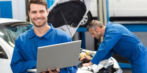 Car Service Specialists Highlight 3 Reasons Regular Maintenance Is Important, Superior, Wisconsin