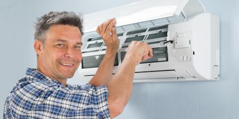 Air Conditioning Contractor Shares a Brief Guide to Energy Star®-Rated Systems, Manlius, New York