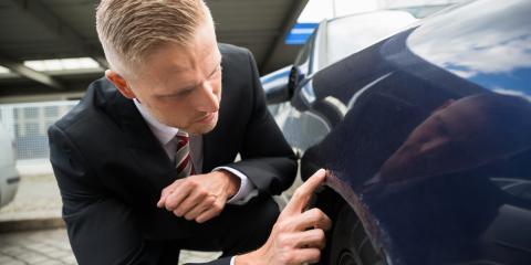 Buying a Used Car? 4 Ways to Spot Flood Damage, La Crosse, Wisconsin