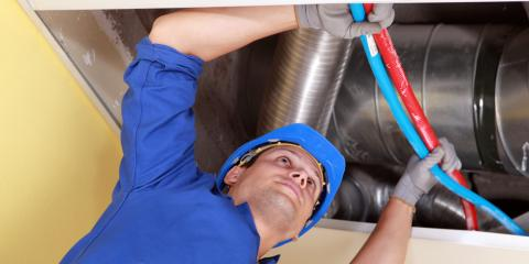 3 Things You Need to Know About Air Duct Cleaning , Brooklyn, New York