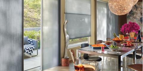 Try One of These 3 Trending Window Shades Ideas, Anchorage, Alaska