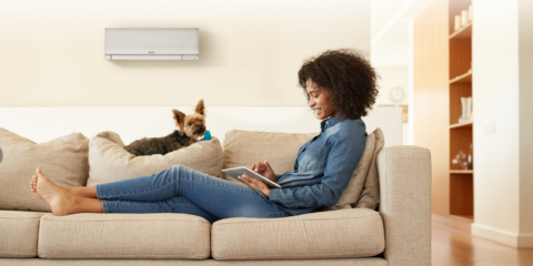 Why Early Spring Is the Best Time to Upgrade Your HVAC System, Brooklyn, New York