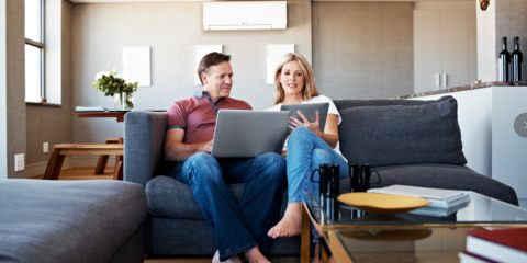 Save Up to $500 on a New Mitsubishi Electric™ System, Yonkers, New York