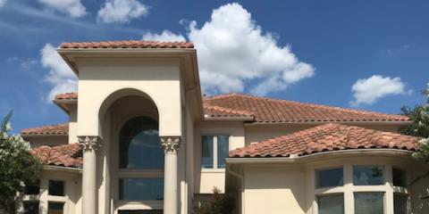 Lion Construction Group will Pay 2 Months Free, Hurst, Texas