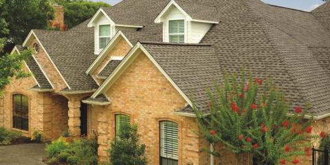 4 Impact-Resistant Roofing Options for Stormy Areas, Hurst, Texas