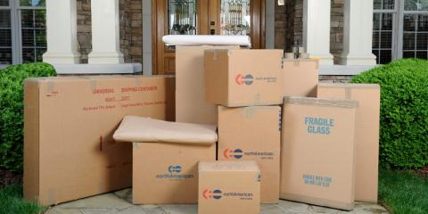 The Best Moving Company in Town Now Has an Online Estimator Tool, Jefferson City, Missouri