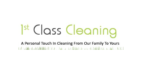For Eco-Friendly Residential Cleaning Services in NYC, Trust 1st Class Cleaning, Queens, New York