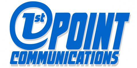 1STPOINT COMMUNICATIONS ACQUIRE THE ASSETS OF HIWAAY INFORMATION SERVICES, Piscataway, New Jersey