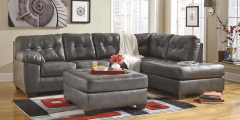 Incredible Discounts on Bedroom Furniture & More at WOW Furniture's $1 Million Closeout Sale, Dallas, Texas