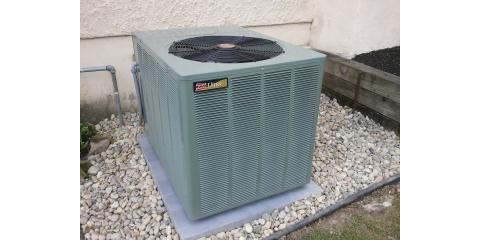 Should It Stay or Should It Go??! What to consider when deciding to replace your air conditioning system... , Forked River, New Jersey