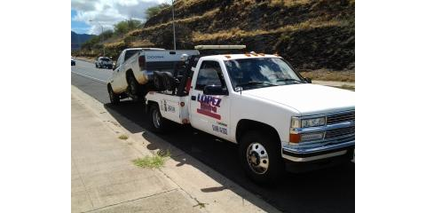 LT, Marketing, Services, Kapolei, Hawaii