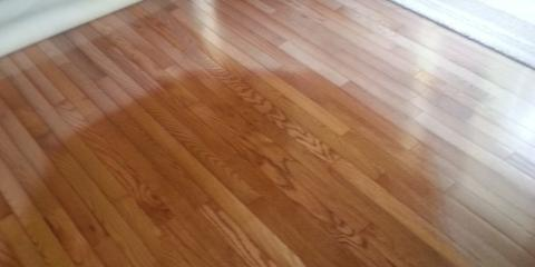 How Home Window Tinting Can Protect Your Hardwood Floors, Granite City, Illinois