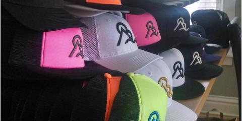 Abl Lifestyles Brings Their Athletic Apparel to Local Denver Stores, West Adams, Colorado