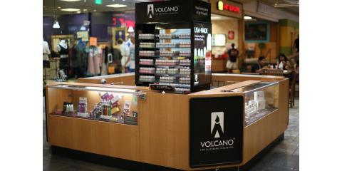 Best Vape Shop Near Kailua, Wahiawa, Hawaii