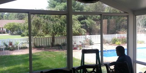 3 Ways Residential Window Films Keep Your Interiors and Decor Beautiful, Granite City, Illinois