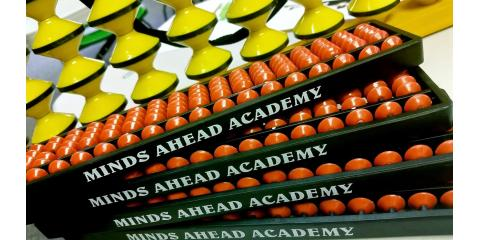 MindsAhead Academy , Tutoring, Family and Kids, Edison, New Jersey