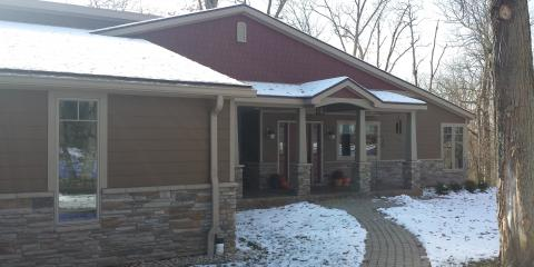 Check Out The 5 Most Significant Benefits of Fiber Cement Siding, Middletown, Ohio