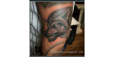 castle rock tattoo and laser removal in castle rock co