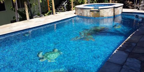 3 Benefits of Remodeling Your Swimming Pool, Simi Valley, California
