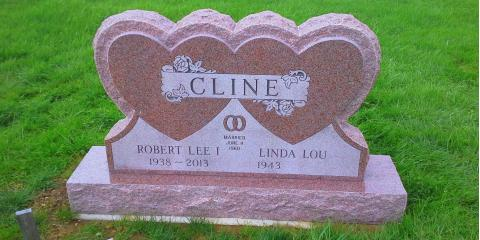 Get A Quote: The First Steps to Creating a Memorial, Middletown, Ohio