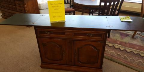 Moore Furniture Mart Weekly Deal!, Lincoln, Nebraska