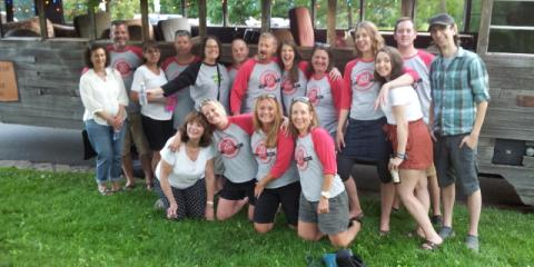 Got a Convention in Boulder? 3 Reasons to Hire Banjo Billy's Bus Tours, Boulder, Colorado