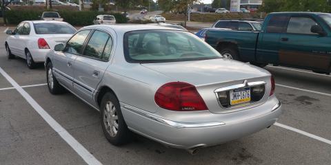 Budget Car Rental Locations Pittsburgh Pa