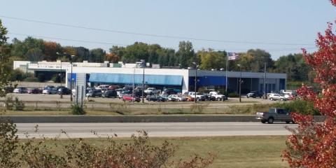 3 DAYS ONLY $750 OFF AT DAYTON AUTO SALES INC., Beavercreek, Ohio