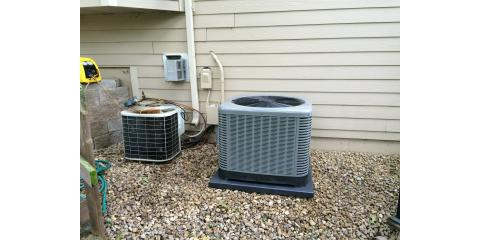 How To Prep Your A/C Unit for Spring From Zimmerman's Top Heating & Air Conditioning Company, Livonia, Minnesota