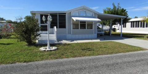 OPEN HOUSE Sunday 2-4, Punta Gorda, Florida