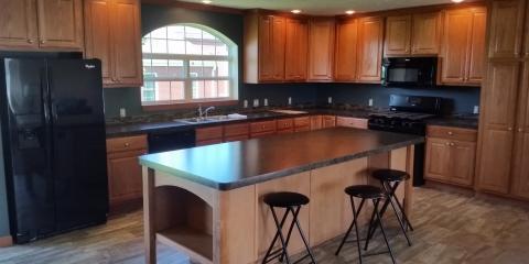 3 Amazing Benefits of Manufactured Homes, Oskaloosa, Iowa