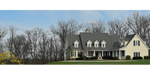 4 Characteristics You Want to See in Your Real Estate Agent, Midway, Kentucky