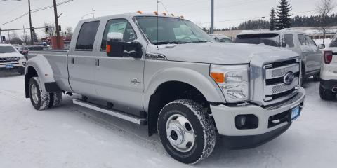 3 Tips for Choosing the Best New- & Used-Vehicle Dealer in Kalispell, Evergreen, Montana