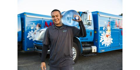 4 Reasons New Moms Need Water Delivery Services, Ewa, Hawaii