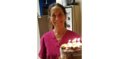 Dental Care Experts Celebrate National Dental Hygiene Month, Kahului, Hawaii